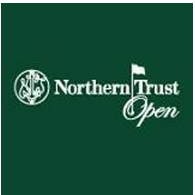 Northern Trust Open logo
