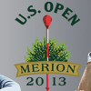 US Open Merion