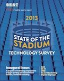 state_of_stadium_128