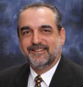 David Enriquez