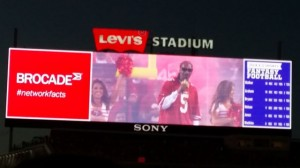 Snoop on da big screen