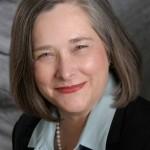 Pattie Orr, VP of IT for Baylor