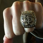 Since it's an even year, does that mean another one of these is on order for the Giants?