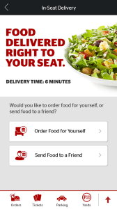 App-Store_In Seat_6