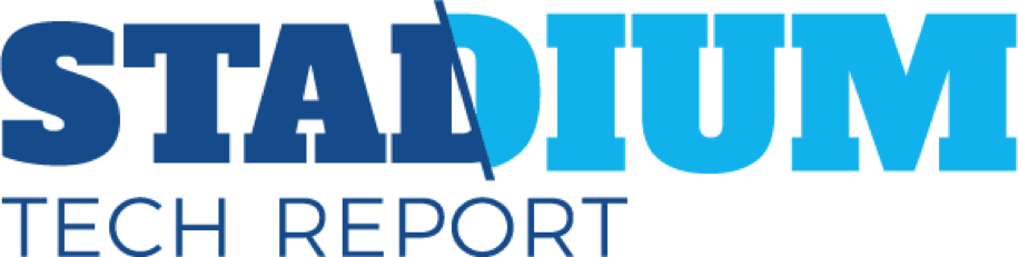 Stadium Tech Report